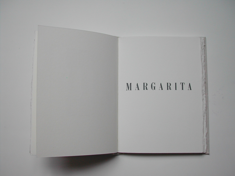 15. Untitled Margarita (text).jpg