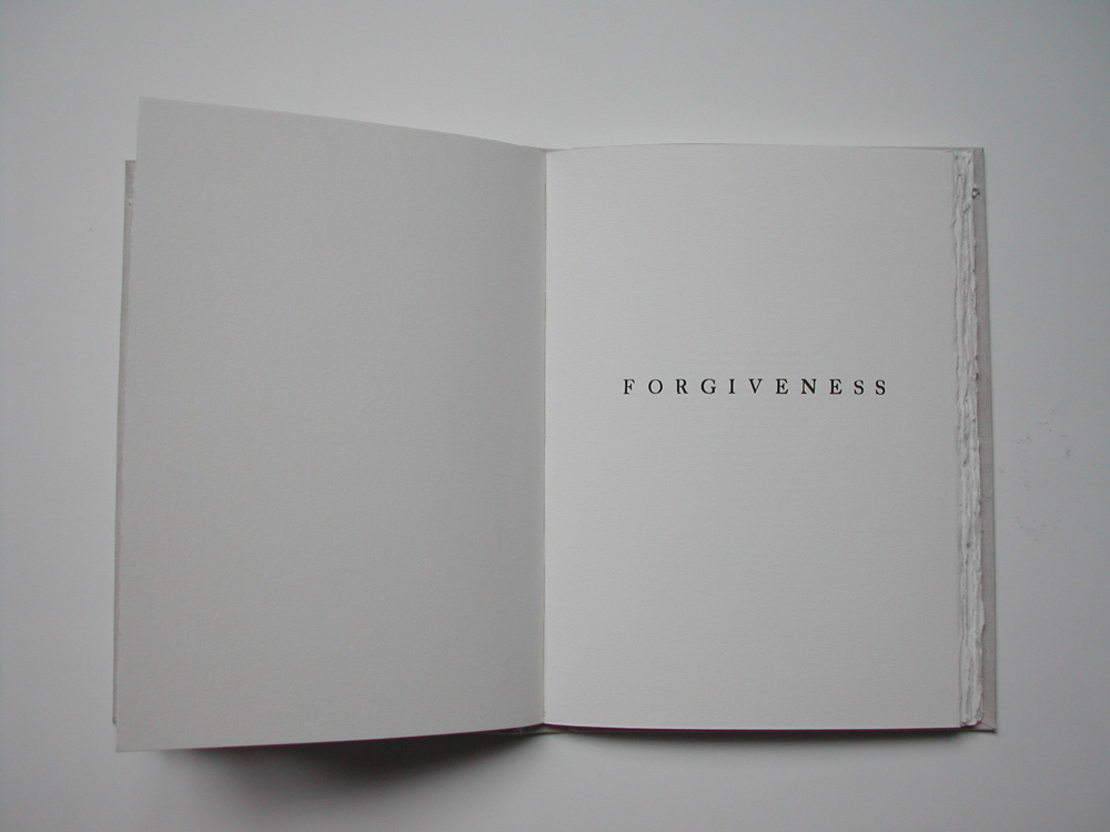 17. Untitled Forgiveness.jpg