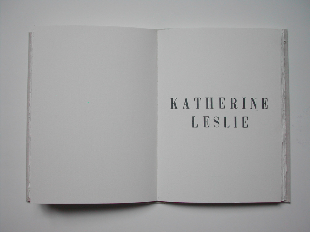 21. Untitled Katherine Leslie (text).jpg