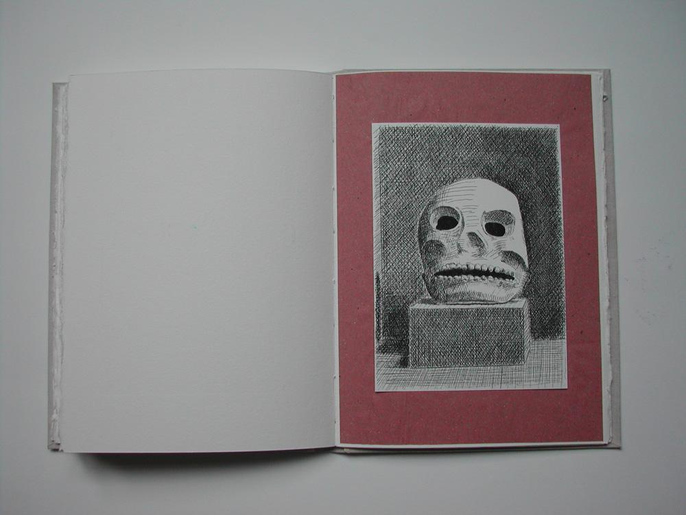28. Untitled Calavera (image).jpg