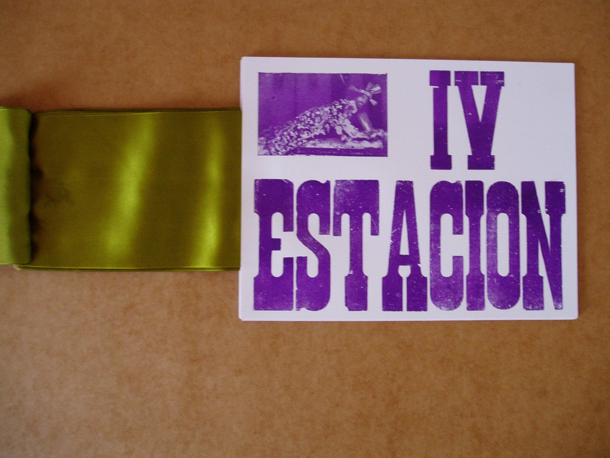 04. IV Estacion.JPG