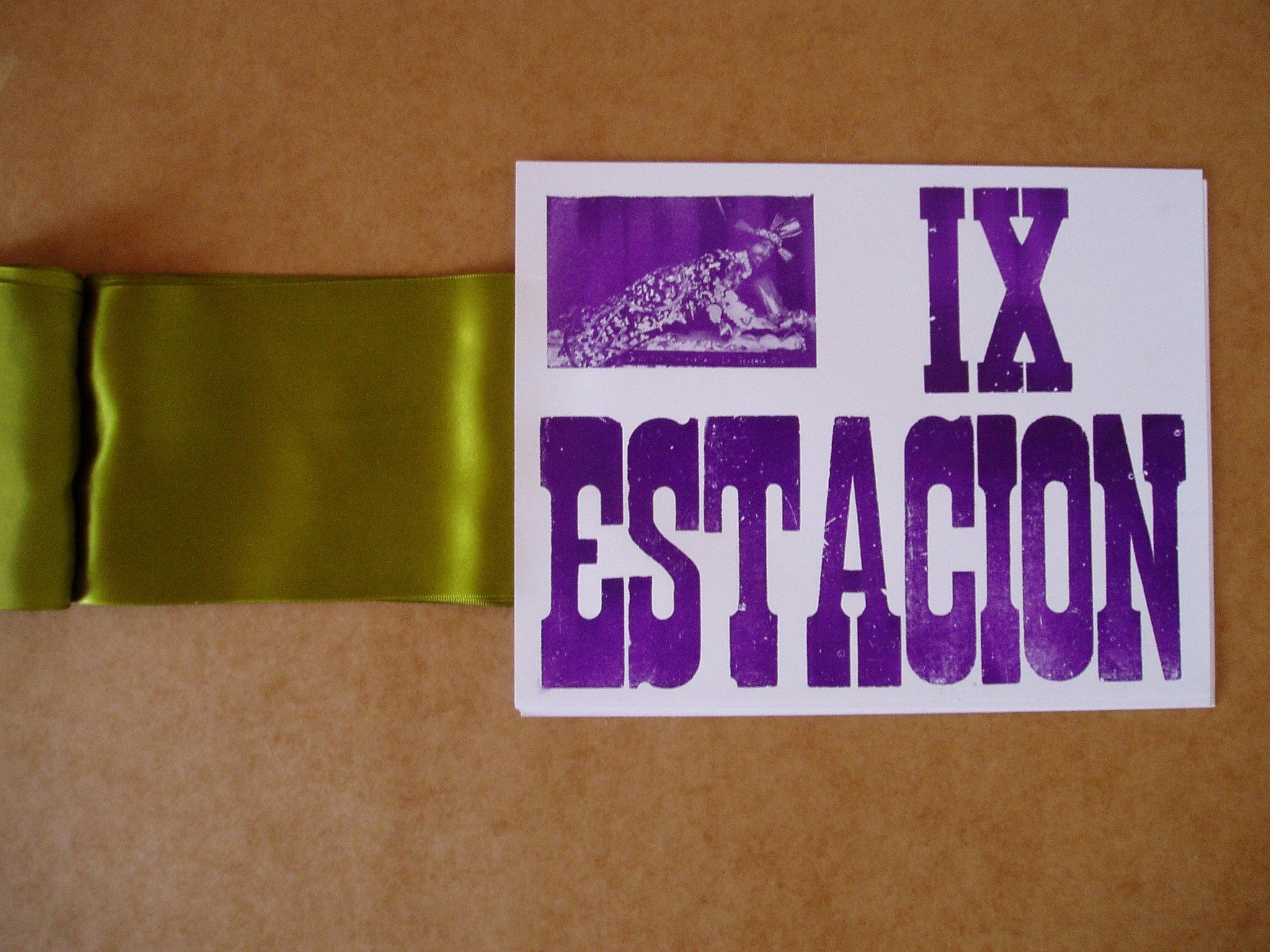 09. IX Estacion.JPG