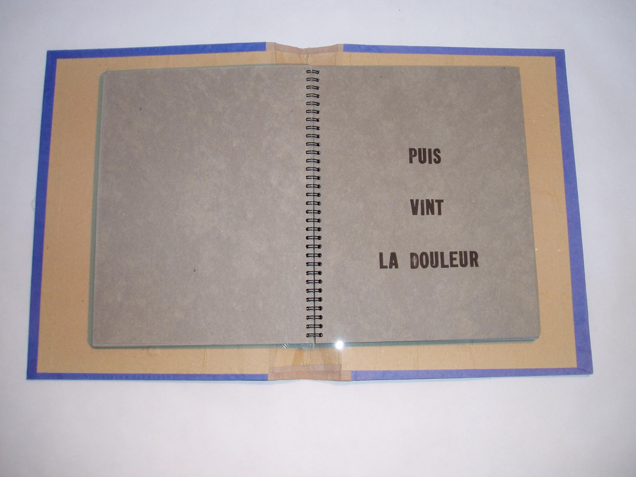06. Lead pp 9-10.jpg