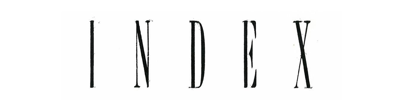 CarpeDiemIndex