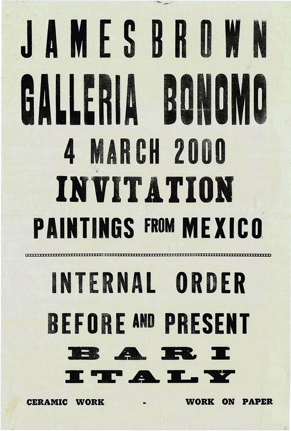 2000.BARI BONOMO.jpg