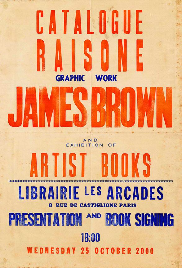 2000.PARIS CATALOGUE RAISONNE.jpg
