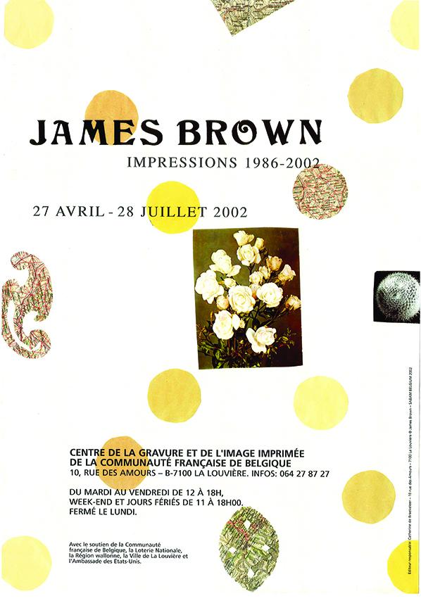 2002.CENTRE DE LA GRAVURE.jpg