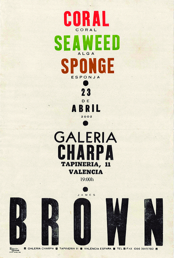 2002.CHARPA VALENCIA.jpg