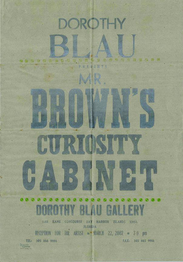 2002.DOROTHY BLAU (not realized).jpg