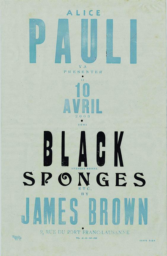 2003.ALICE PAULI.jpg