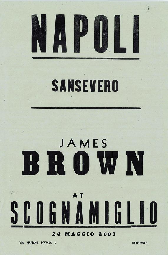2003.NAPOLI.jpg