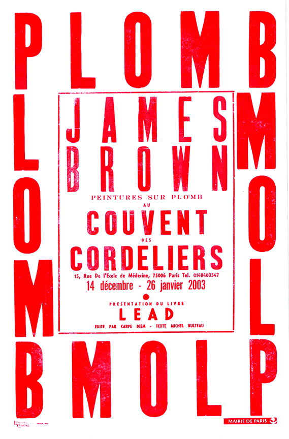 2003.PLOMB PARIS.jpg