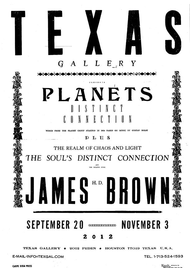 2012.TEXAS JAMES BROWN.jpg