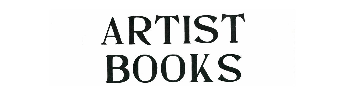 CDP Artist Books 1.jpeg