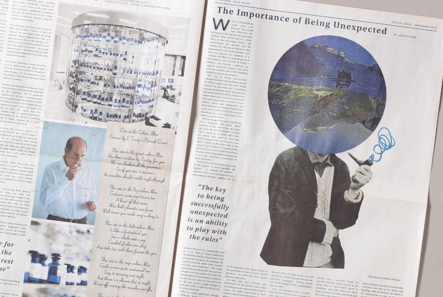 Le Tribune4 - Detail.jpg