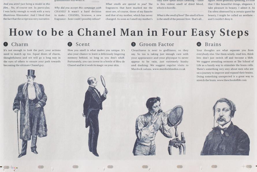 Le Tribune2 - Detail.jpg