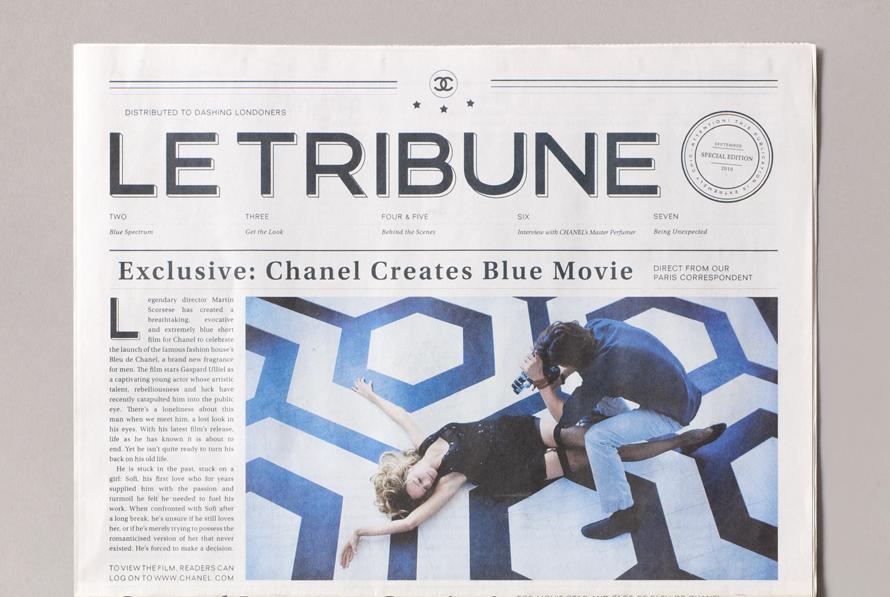 Le Tribune1.jpg