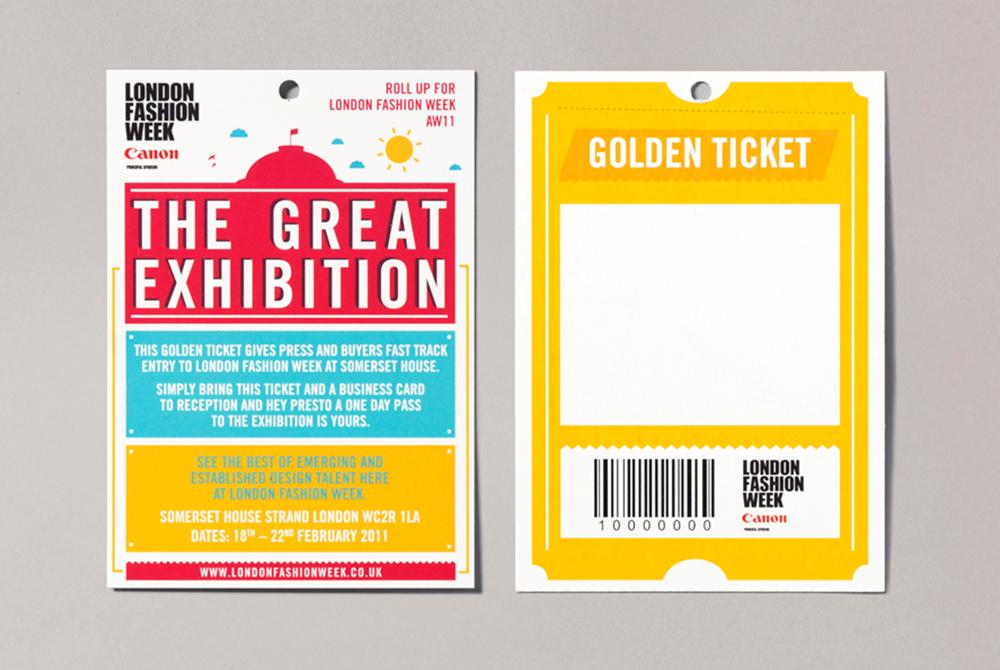 Exhibition7.jpg