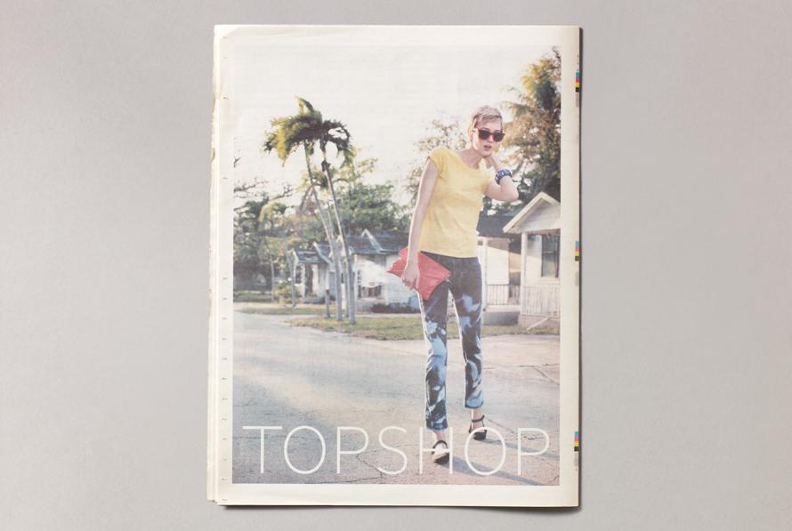 Topshop1.jpg