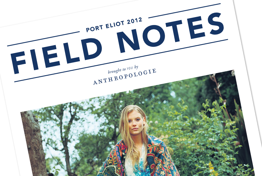 Field Notes Front Cover.jpg
