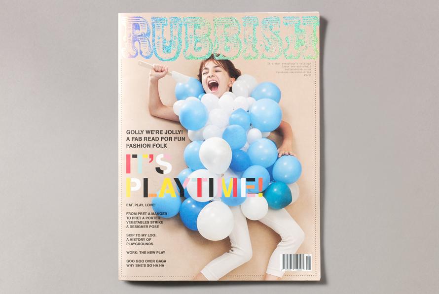 Rubbish 2.5 - cover.jpg