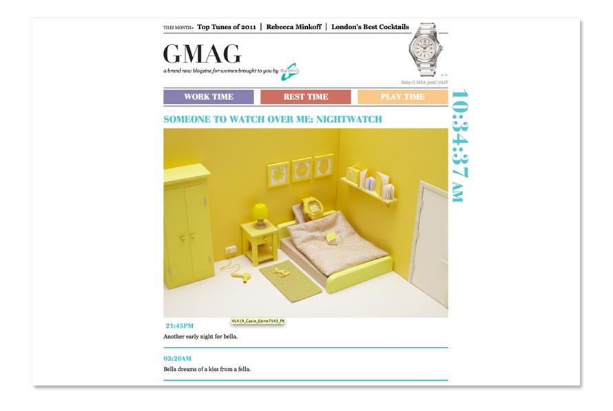 Baby G Blog3.jpg