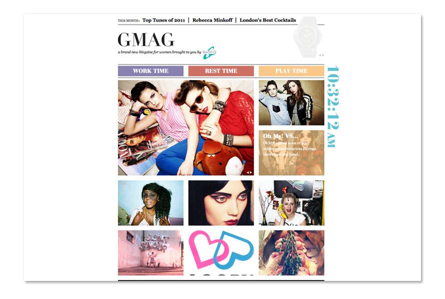 Baby G Blog6.jpg