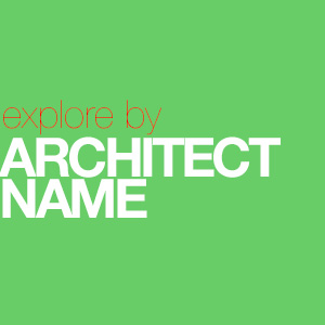 Architects Search