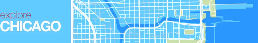 Chicago_SearchBanner.jpg