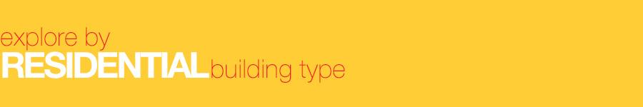 Yellow-placeholder.jpg