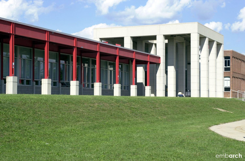 Northside Middle School