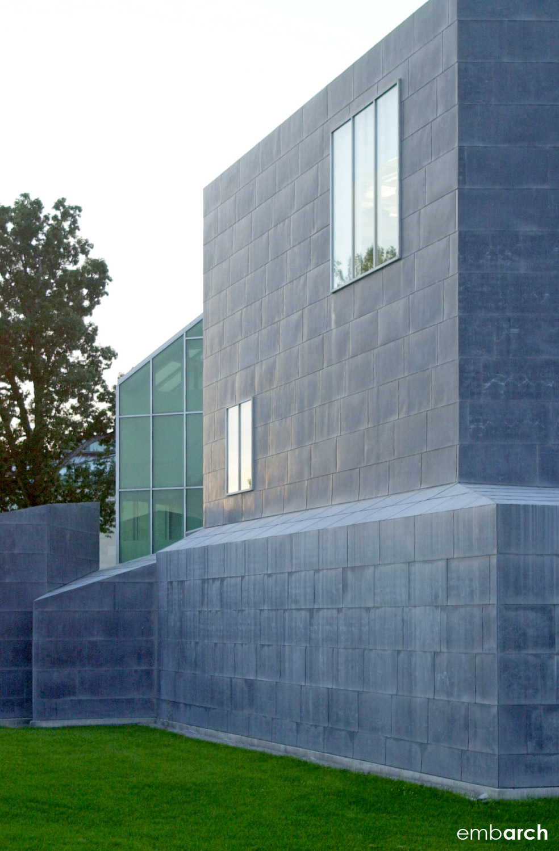 Toledo Museum of Art