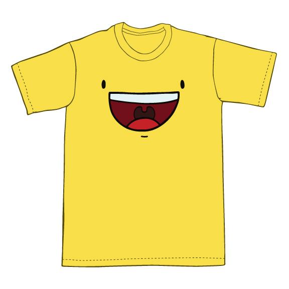 Booth_Shirt_Gum_Spacegum.jpg