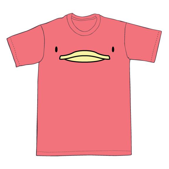 Booth_Shirt_Rag_Spacegum.jpg