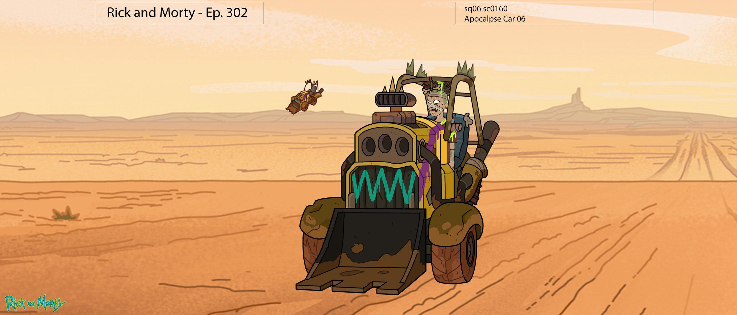 302_PR_sq06sc159_Apocalypse_Car_06_Color_V3_CB 2.jpg