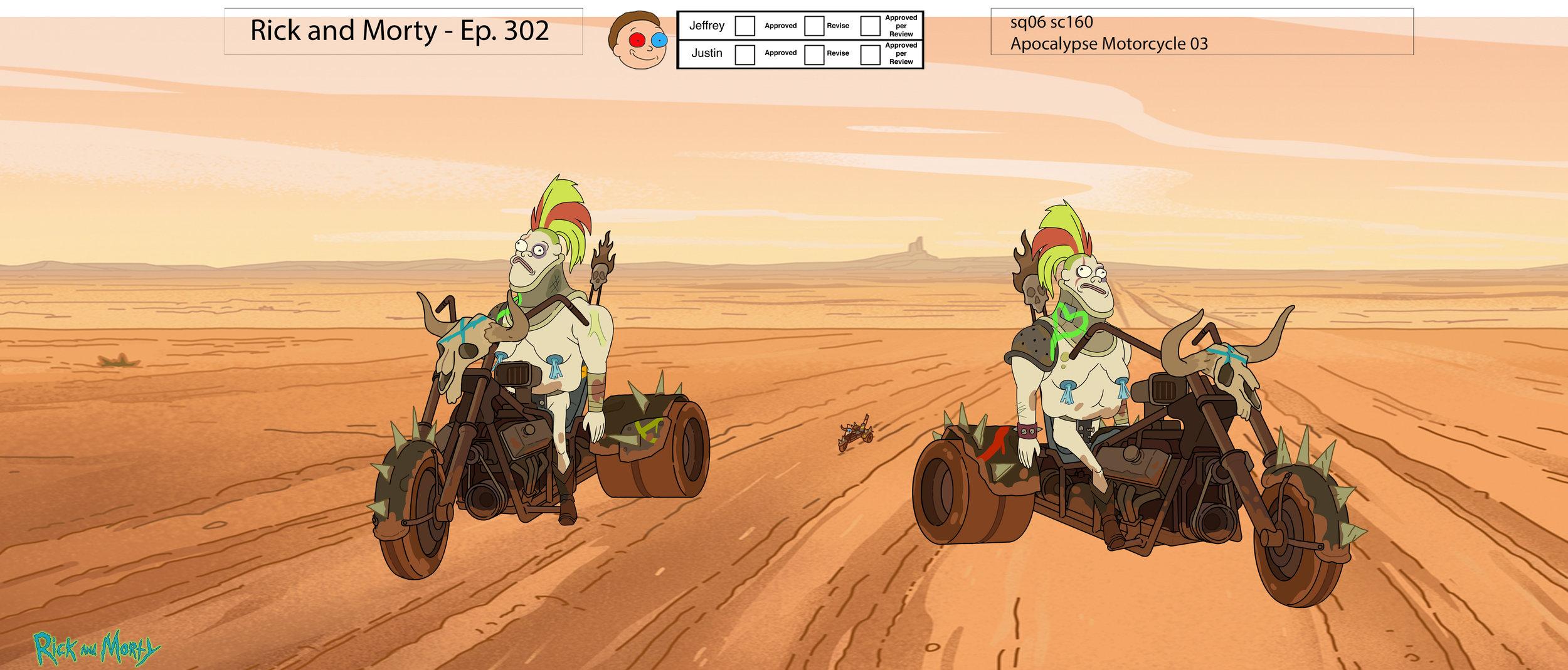 302_PR_sq06sc159_Apocalypse_Motorcycle_03_Color_V1_CB.jpg