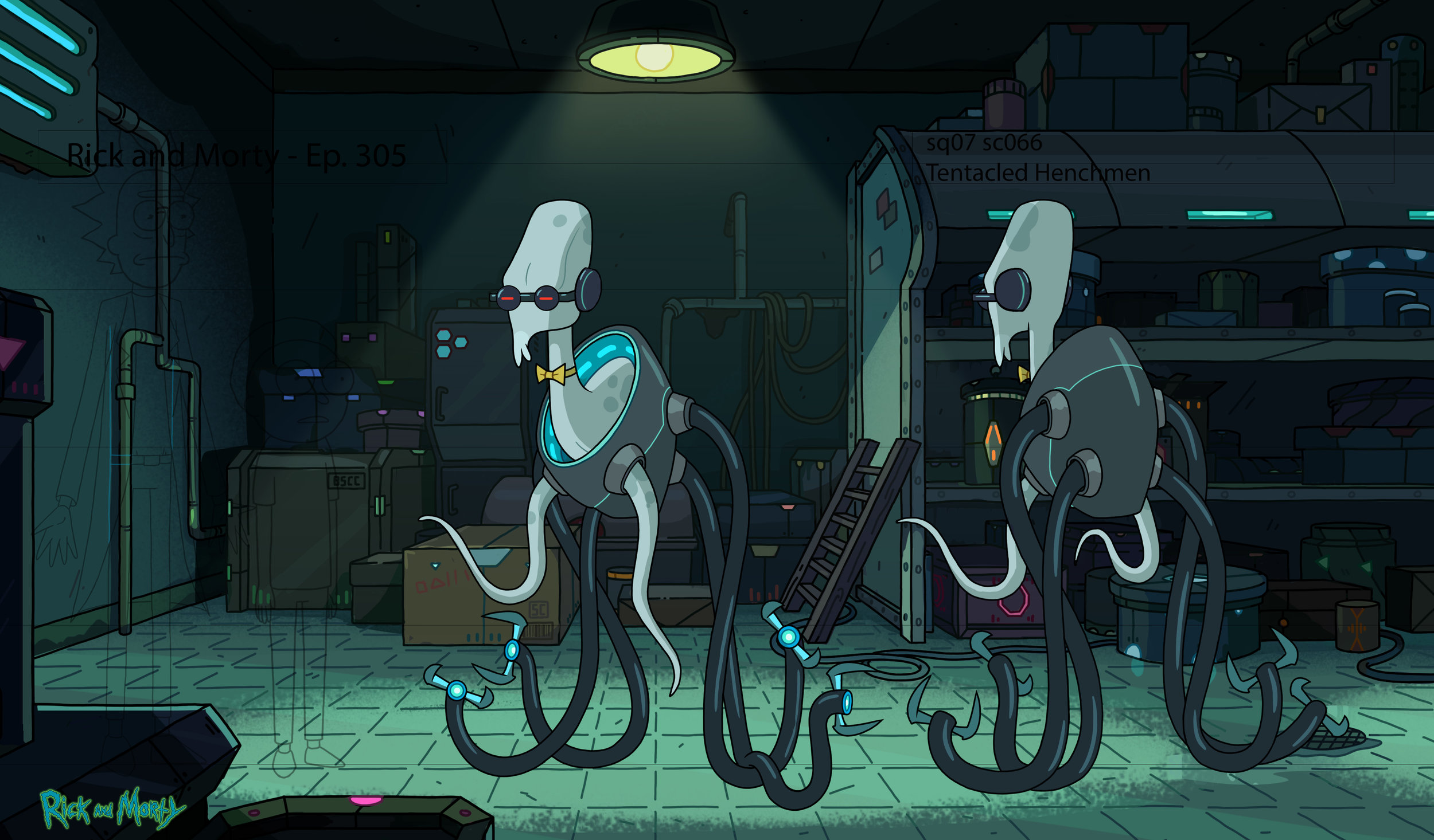 305_CH_sq07sc066_Tentacled_Henchmen_Color_V1_CB.jpg