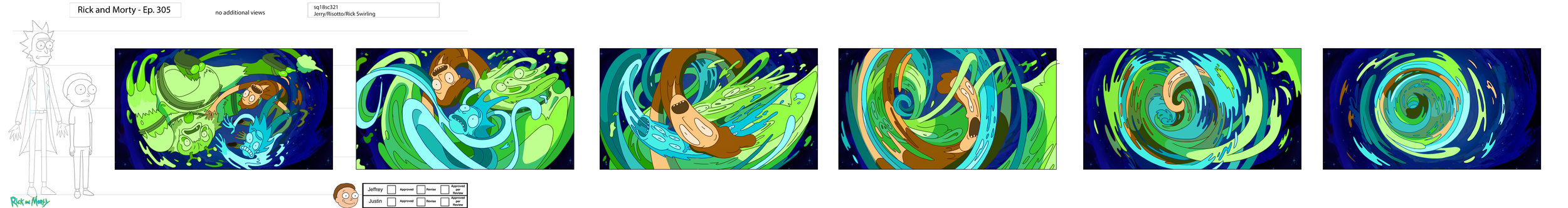 305_CH_sq18sc321_Jerry_Risotto_Rick_Swirling_Color_V1_CB.jpg