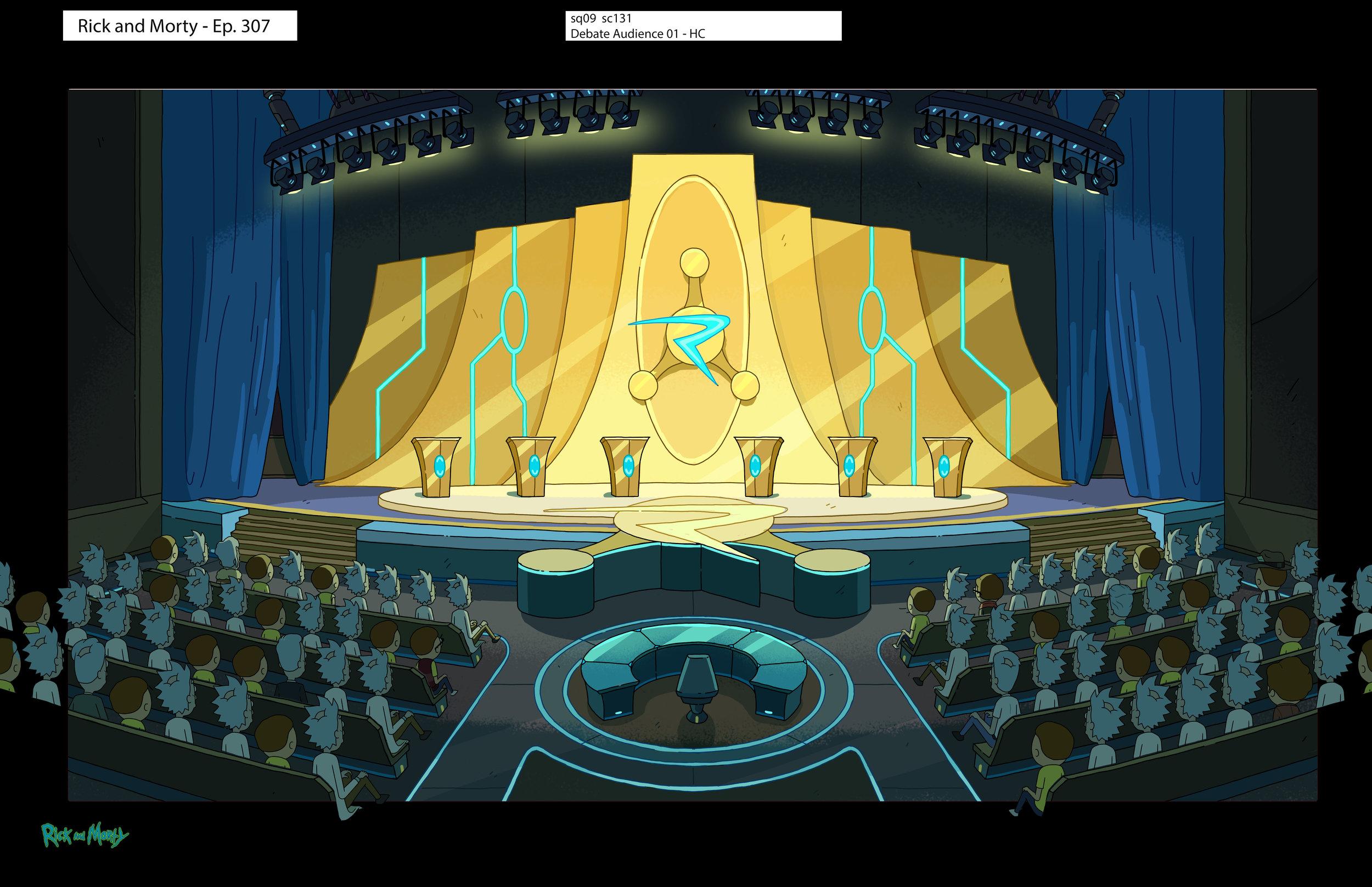 307_CH_sq09sc131_DebateAudience01_HC_Color_V1_CB.jpg