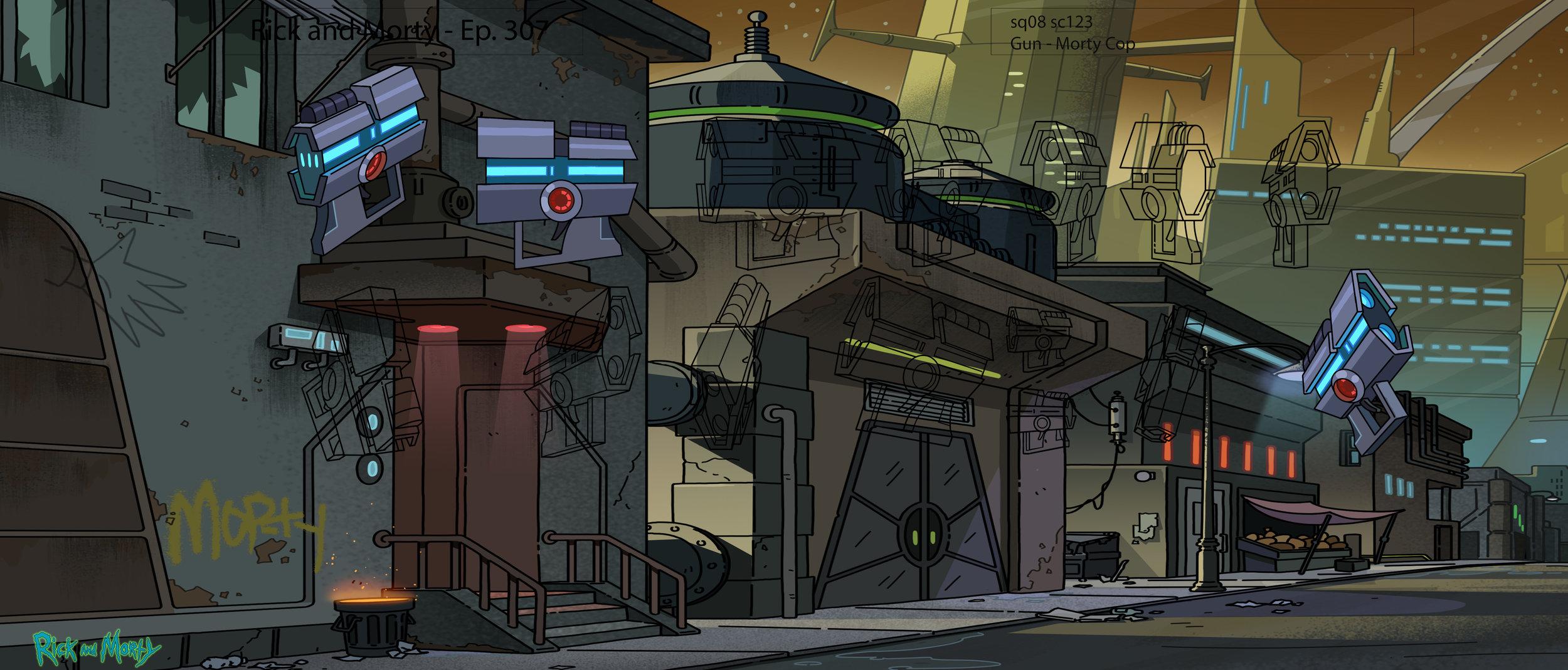 307_PR_sq08sc123_Gun_MortyCop_Color_V1_CB.jpg