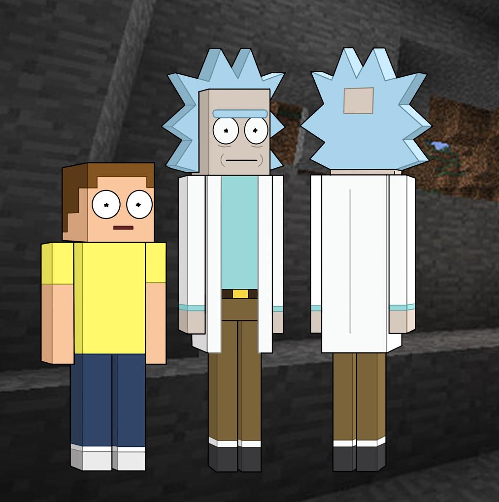 310_CH_sq08sc060_Rick_Minecraft_Color_V1_CB.jpg