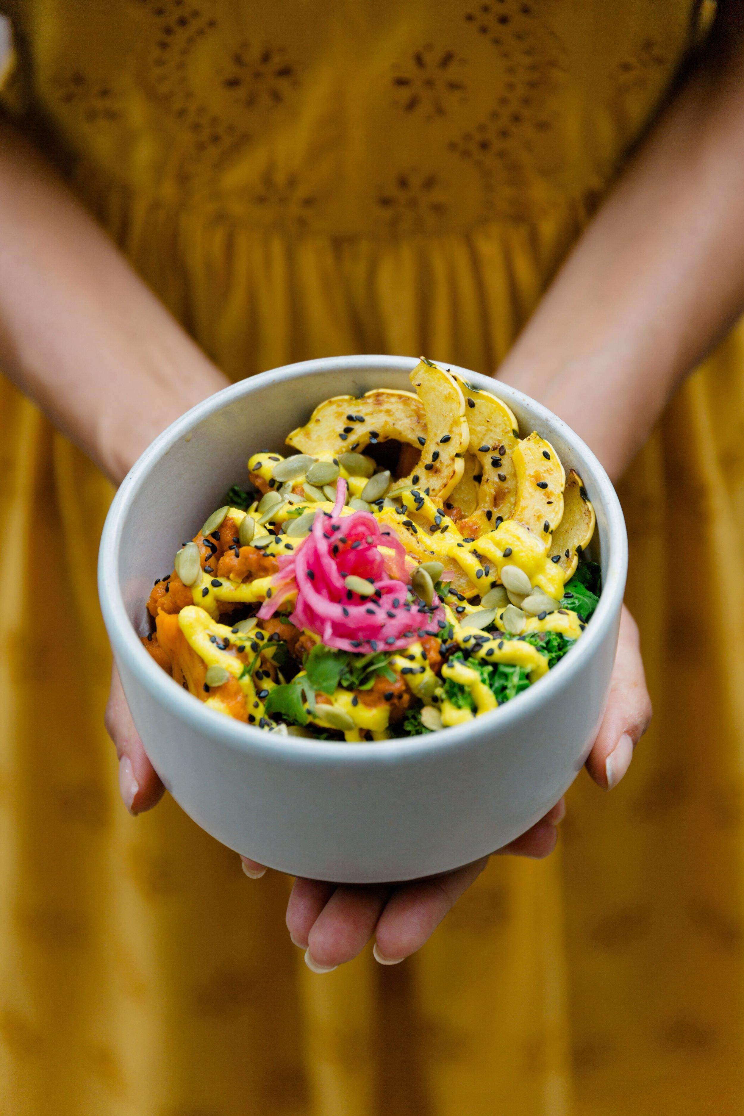 golden buddha bowl.jpeg