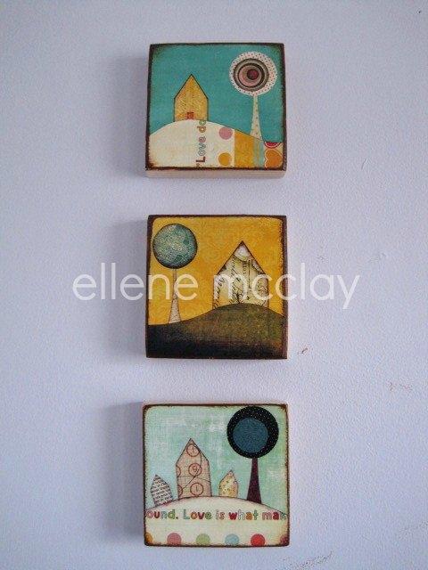 wood collage trio watermark.jpg