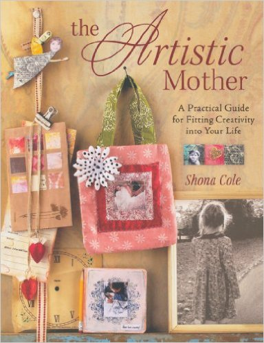 the artistic mother shona cole book.jpg