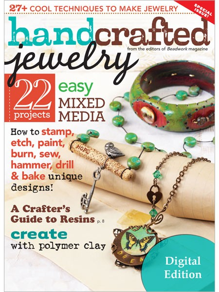 handcrafted jewelry press blog .jpg