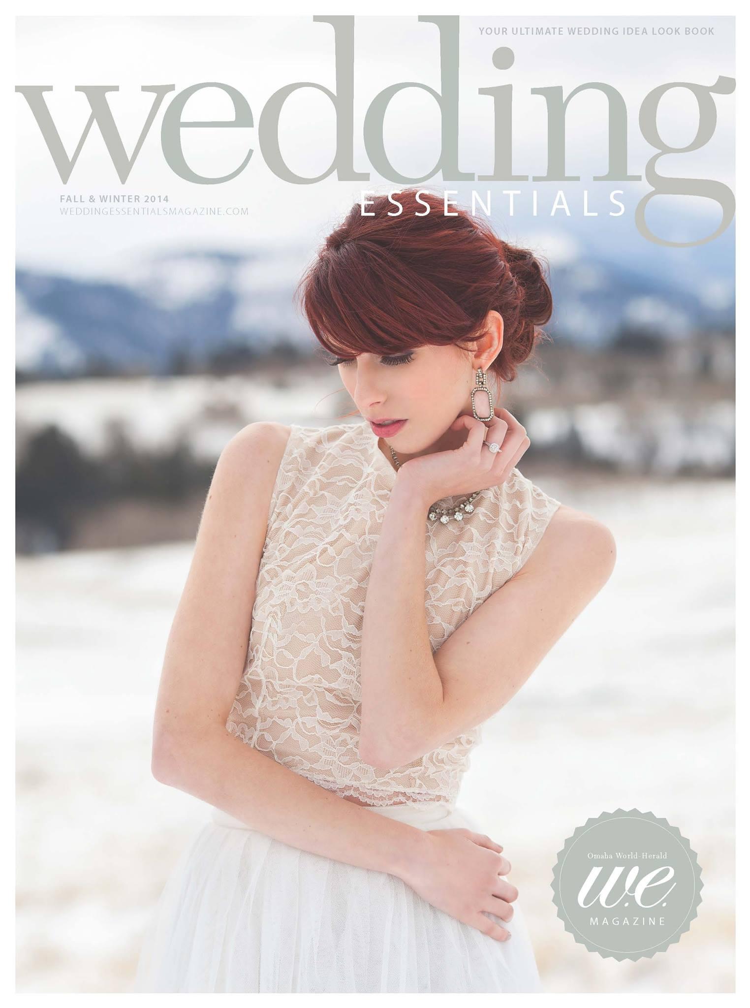 inspired living wedding crop lace top.jpg