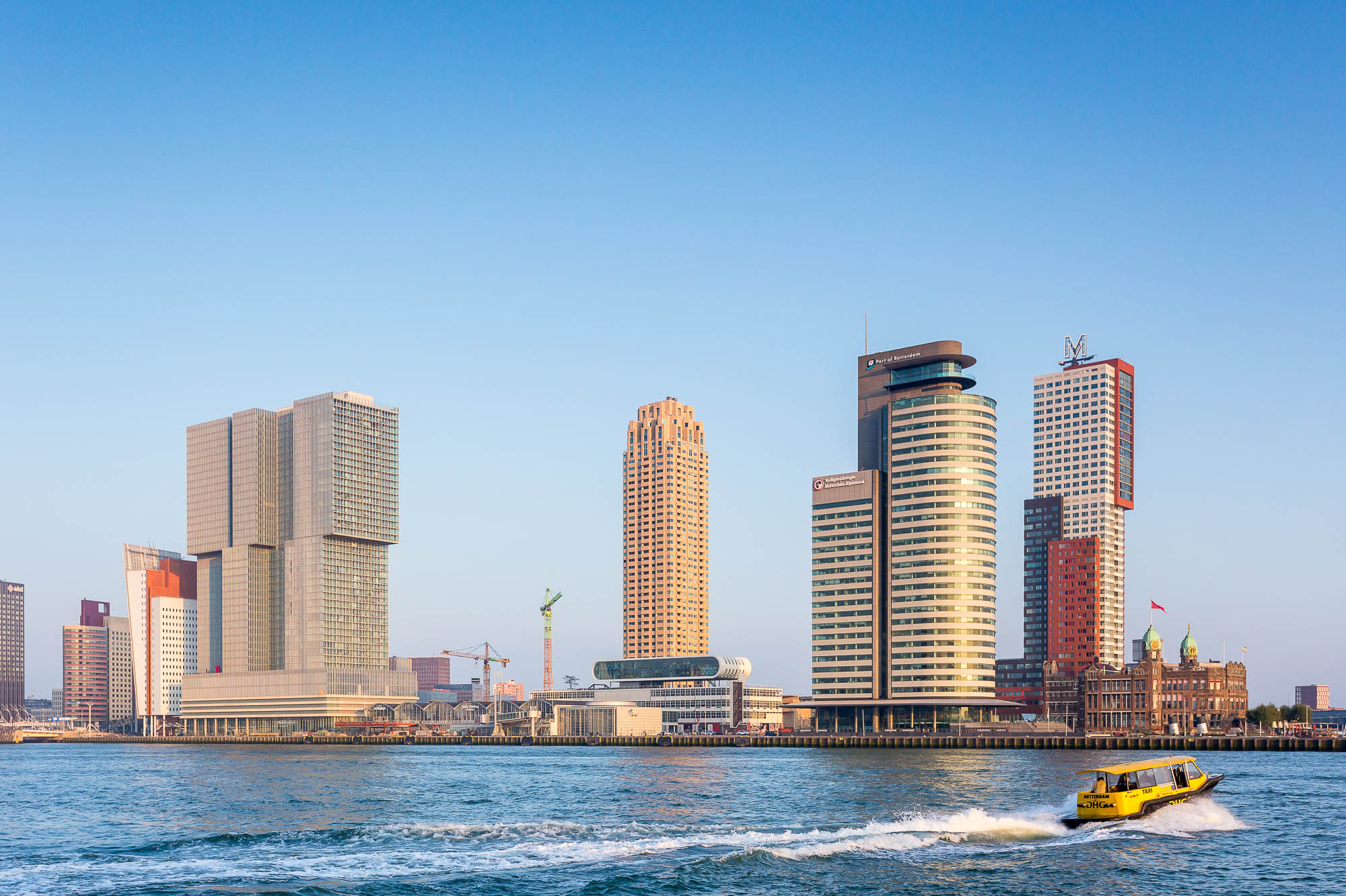 Rotterdam02d.jpg