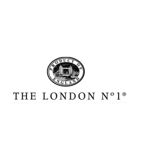 logo34.jpg