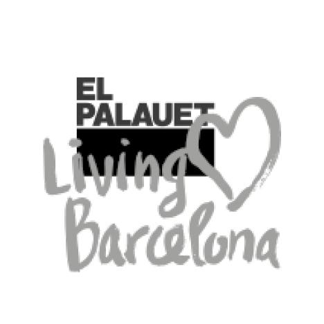 logo36.jpg