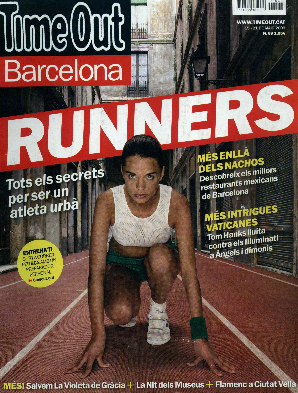 timeout-runners-portada-web.jpg